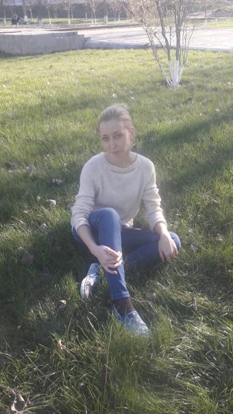 Ира Кузенко, 33 года, Каховка, Украина