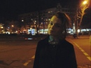 Личный фотоальбом Nastya Yevsyeyeva
