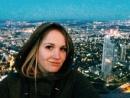 Наталья Кижаева фотография #40