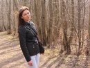 Персональный фотоальбом Irina Zheltova