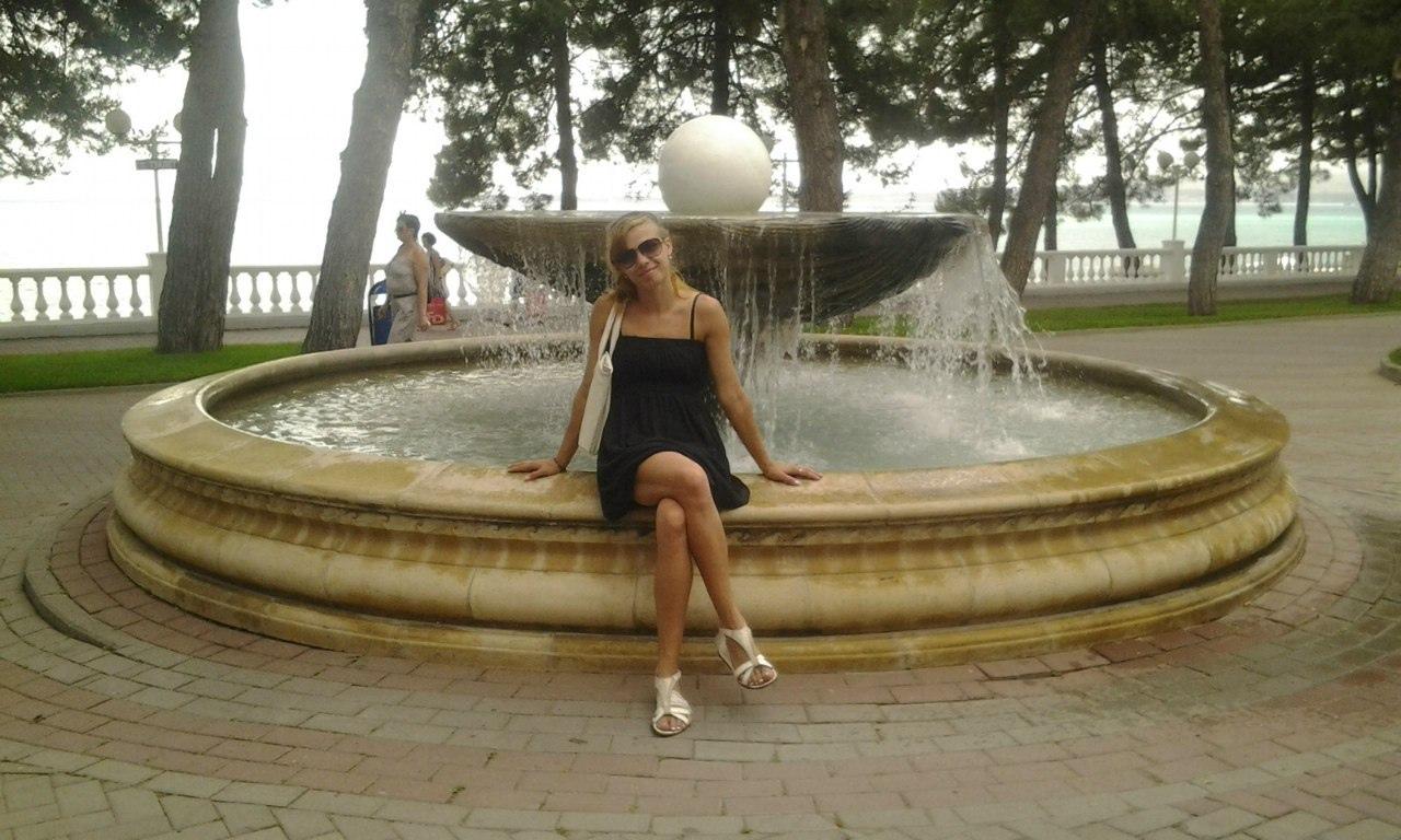 фото из альбома Анны Савченко №10
