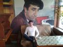 Персональный фотоальбом Садама Санакулова