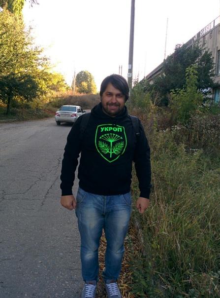 Александр Бабешко, 31 год, Харьков, Украина