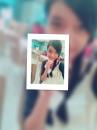 Персональный фотоальбом I'm Ata