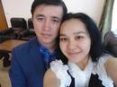 Персональный фотоальбом Гульзат Алимбековой
