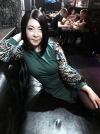 Карачёва Мария