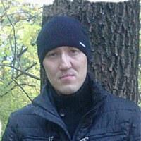 Андрей Акбатыров