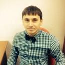 Фотоальбом Ильи Соловых