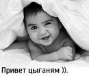 Фотоальбом Алины Богдановой