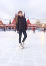 Персональный фотоальбом Карины Karina