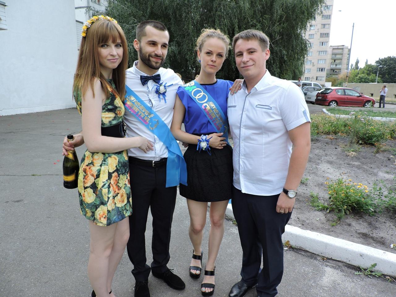 фото из альбома Ивана Лактионова №3