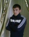 Персональный фотоальбом Bekzat Baimetov