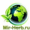Мир Айхерб/iHerb