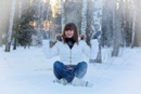 Фотоальбом Ирины Гончаревой