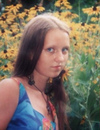 Личный фотоальбом Маруси Дорохиной