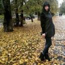 Фотоальбом Илоны Смирновой