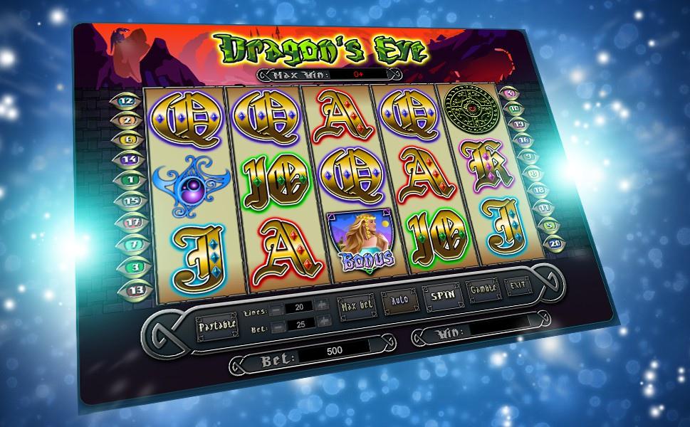 Слоты азарта игровые автоматы игровые автоматы самые крутые на деньги играть