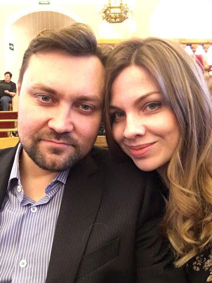 фото из альбома Юрия Попова №8
