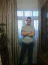 Личный фотоальбом Сашы Склезя