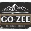 GO!ZEE Студия эмалированной кружки