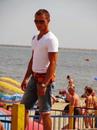 Василь Вавришин, 30 лет, Gdańsk, Польша