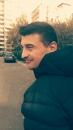 Персональный фотоальбом Ильи Колесникова