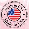 Доставка из США. товары из Америки. (USA)