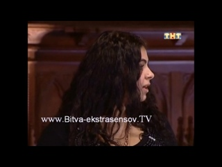 Роза Люлякова - желание