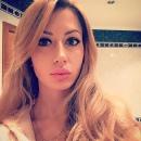 Персональный фотоальбом Даночки Кравчук