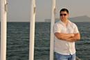 Алексей Грачев фотография #24