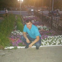 АлександрРуднев