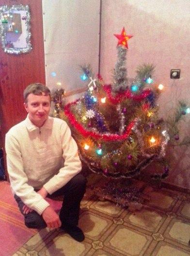 photo from album of Sergey Simchenko №8