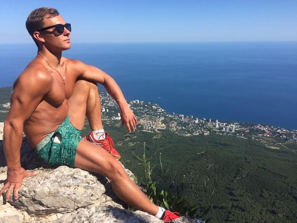 Александр Верга, 29 лет, Москва, Россия