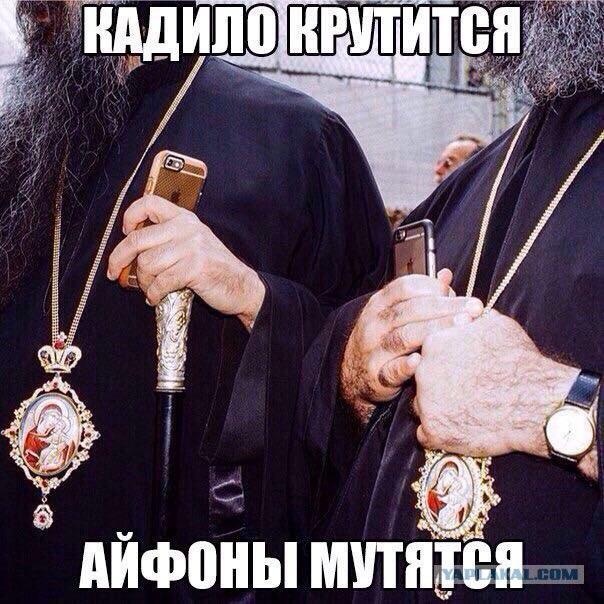 фото из альбома Дмитрия Ивахненко №13