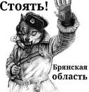 Персональный фотоальбом Denis Nekhaev