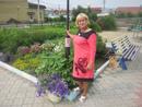 Персональный фотоальбом Елены Труфановой