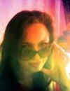 Личный фотоальбом Дарьи Чувашовой