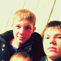 Фотография профиля Даниила Пескова ВКонтакте