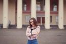 Фотоальбом Леры Маташковой
