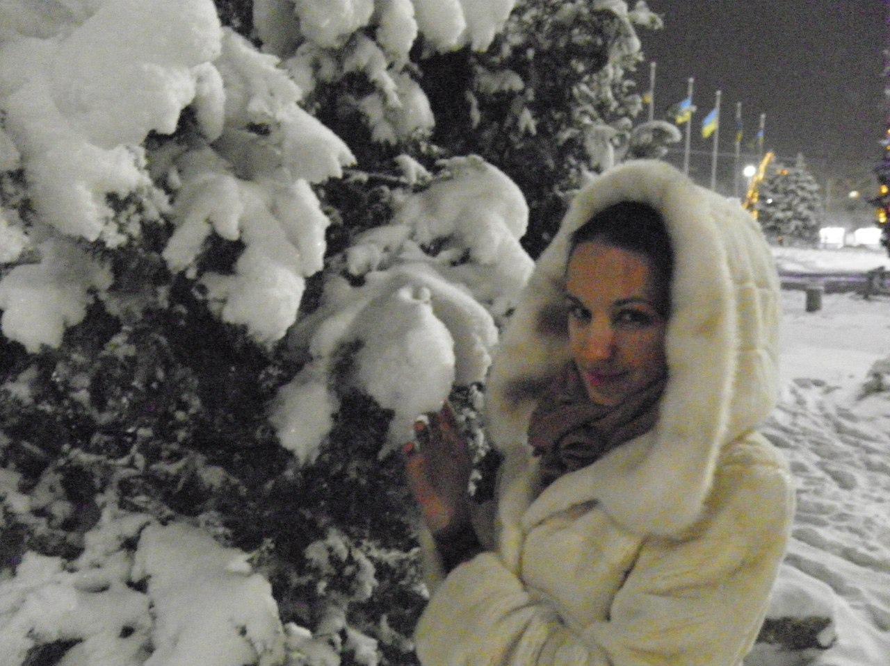 фото из альбома Алены Зименко №14