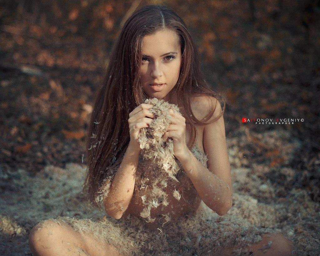 фото из альбома Evgeniy Saffonov №14