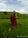 Фотоальбом Анастасии Антиповой