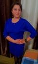 Надя Пронів, 30 лет, Завий, Украина