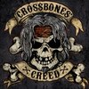 CROSSBONES' CREED | Official Community
