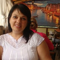 ЕленаАтаманчук