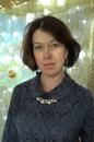 Фотоальбом Татьяны Шишигиной