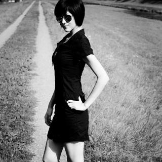 Евгения Власова фотография #27