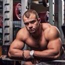 Владимир Виноградов, 35 лет, Петрозаводск, Россия