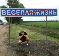 Владислав Лунин фото №17