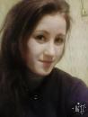 Персональный фотоальбом Ирины Староверовой